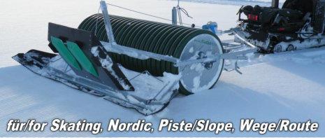 Loipenspurger t - Whirlpool selber bauen 50 euro ...